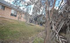 13 Narrand Street, Darlington Point NSW