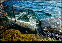 141026-4975-EOSM.jpg (hopeless128) Tags: sydney australia newsouthwales handrail maroubra rockpool 2014 oceanpool seapool mahonpool opalsunday