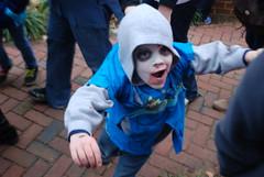 DSC_2702 (Krystal OBrien) Tags: zombie zombies fredericksburg zombiewalk crawlofthedead meanmommyclub