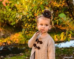 Jaci (5) (J. Zaring Photo) Tags: sunset portrait girl golden toddler hour jzaring