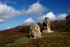 DSC_0024 (degeronimovincenzo) Tags: megaliths megaliti nebrodi agrimusco megalitidellagrimusco roccemegalitiche