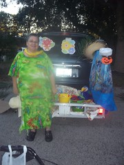 "Trunk or Treat (6) • <a style=""font-size:0.8em;"" href=""http://www.flickr.com/photos/124796103@N07/15085847843/"" target=""_blank"">View on Flickr</a>"