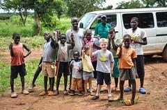 Hurrys-RG-Uganda-2012-2014-247
