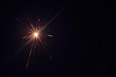 Diwali 2014 (Bipul Matta) Tags: india festival lights candle shots clusters celebration cracker colourful burst diwali happytimes deepawali diya bipulmattaphotography