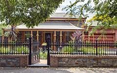 1A Trinity Street, College Park SA