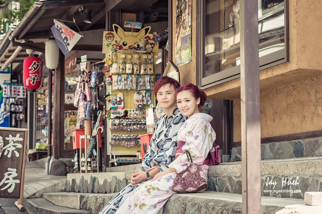 婚紗,婚攝,京都,大阪,神戶,海外婚紗,自助婚紗,自主婚紗,婚攝A-Jay,婚攝阿杰,_JAY2544