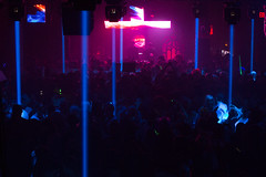 - (surgery) Tags: nyc gay party newyork halloween fashion brooklyn underground drag costume warehouse lgbt shade massive huge rave nightlife electronic queer greenpoint bushwick saves sevagranik ladyfag shadesaves
