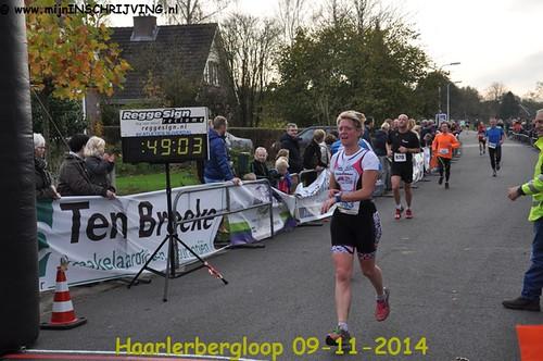 Haarlerbergloop_09_11_2014_0775