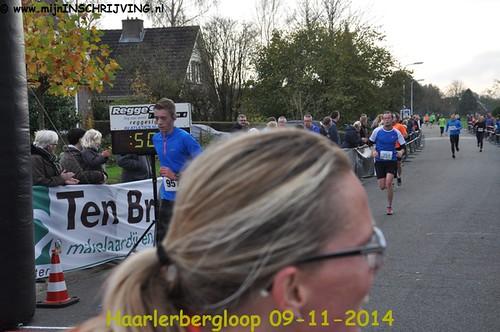 Haarlerbergloop_09_11_2014_0807