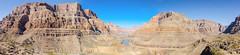 Grand Canyon Panoramic (Giuseppe Baldan) Tags: