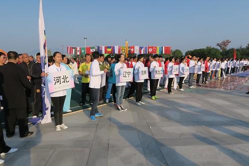 WKChizhou2014_07