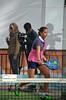 "campeonato de andalucia de padel de menores 2014 la quinta antequera 67 • <a style=""font-size:0.8em;"" href=""http://www.flickr.com/photos/68728055@N04/15146661883/"" target=""_blank"">View on Flickr</a>"