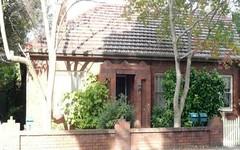 4/141 CROYDON ROAD, Croydon NSW