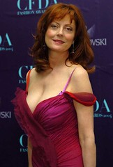 Susan Sarandon Plastic Surgery (postcelebrity) Tags: celebrity real for is others display susan who good many case her surgery plastic example barbara age same only there another hers sarandon procedures successful doesnt walterss