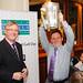 Tim Fenn & Jonathan Bryans, Weddingsonline.ie