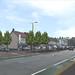 A3 Cregagh Road
