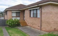 120 Murrah Street, Bermagui NSW