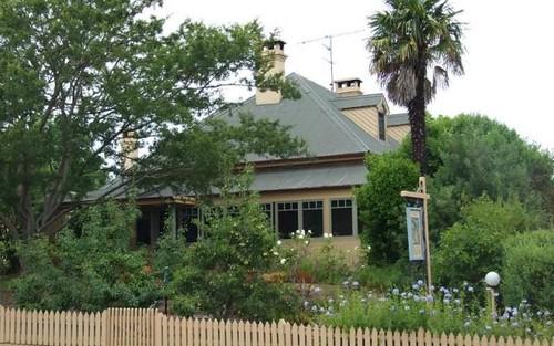60-62 Carp Street, Bega NSW