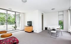 5 Locke Street, Raglan NSW