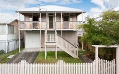 135 Gordon Street, Gordon Park QLD