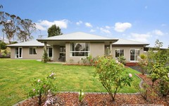39 Dangarsleigh Road, Armidale NSW