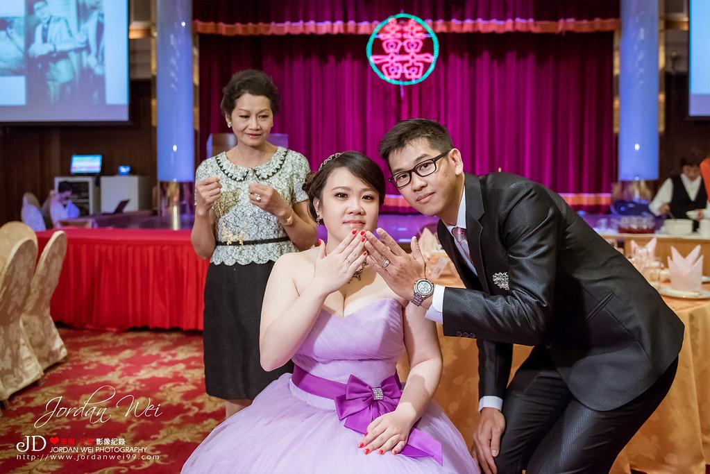宏明&克怡WEDDING-227