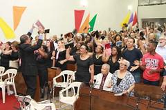 11.10.2014 - 56 Anos ICPBB - Jabaquara