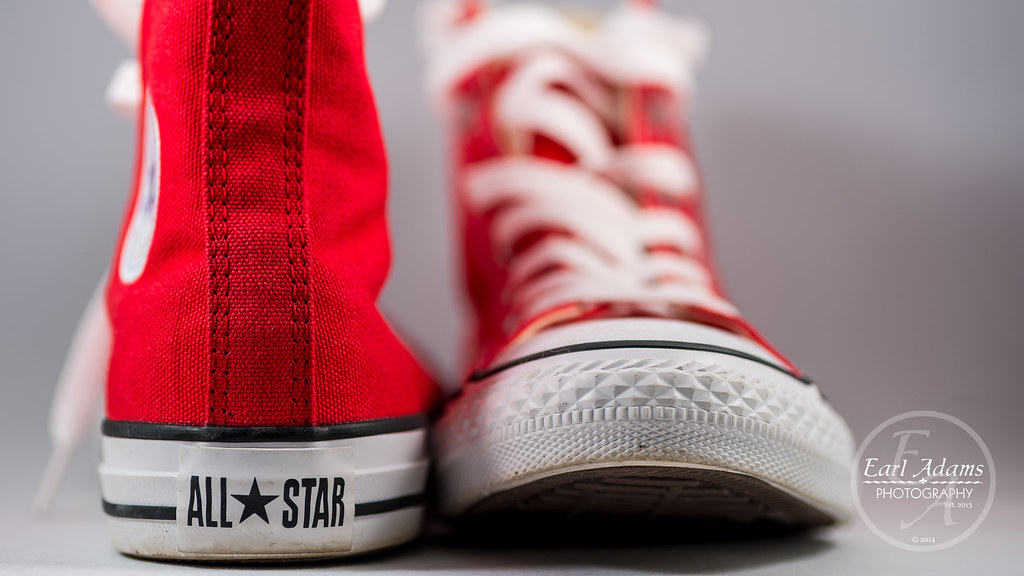afd7f950ef81 Hightops-2 (earladams15) Tags  red england colour unitedkingdom converse  hightops mixedlighting probus