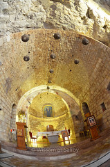 20141011_11_104.jpg (Wissam al-Saliby) Tags: lebanon   qadisha kadisha maronites qannoubine kannoubine alishaa kozhaya qozhaya     alichaa elyshaa