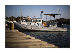marina (jrockar) Tags: city sea urban 3 beautiful canon turkey lens 50mm prime boat fisherman mediterranean ship fishermen shot f14 candid iii 14 documentary snap instant 5d moment 50 ef mk subtle gmlk travelphotography