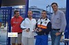"""javier y daniel subcampeones 4 masculina-torneo-padel-el-pilar-vals-sport-axarquia-octubre-2014 • <a style=""""font-size:0.8em;"""" href=""""http://www.flickr.com/photos/68728055@N04/15358961599/"""" target=""""_blank"""">View on Flickr</a>"""