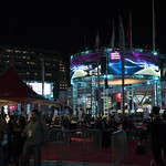Oracle Technology Network's Tech Fest, JavaOne 2014 San Francisco thumbnail