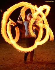 Lisa (naturalturn) Tags: california longexposure woman usa night fire dance dancing lisa spinning firespinning firedancing poi pioneer 2012 firepoi firedance firedrums poispinning image:rating=4 firepoispinning lisakasum firedrums2012 sopiagosprings image:id=126940