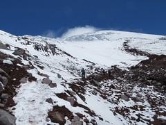 Latacunga en Cotopaxi-48