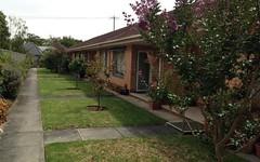 2/105 Grant Avenue, Toorak Gardens SA