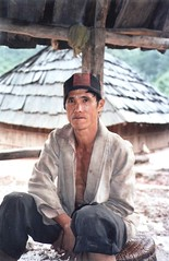 Yao, Phongsaly (Phongsali), Laos (Lionel Bulon) Tags: tribal tribe laos ethnic lao yao hilltribe phongsaly tribu northernlaos ethnique phongsali pongsali pongsaly laosoung laostribe laosung lionelbulon