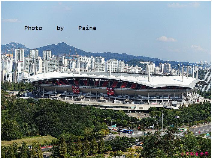 首爾 天空公園 (42).JPG
