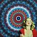 Mandala (attuned)