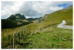 Bernese Oberland (Briar34) Tags: alps switzerland nikon df first region bernese jungfrau oberland 2014