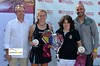 "master de padel de menores 2014 la quinta antequera 12 • <a style=""font-size:0.8em;"" href=""http://www.flickr.com/photos/68728055@N04/15400936030/"" target=""_blank"">View on Flickr</a>"
