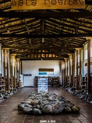 Guane, Barichara, Santnader (Gabri ) Tags: historia cultura arqueologa antropologa geologa guanebaricharasantanderfsiles