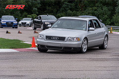 acna_driveway_austin_232