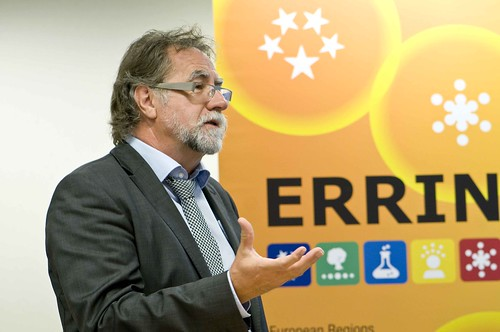 Photonics Driving Economic Growth in Regions 2014 ERRIN Brussels Belgium ( (Sointu pictures) (5)