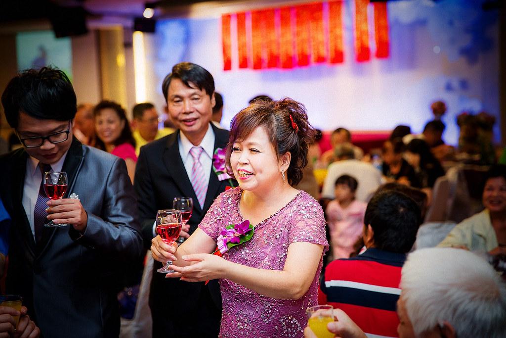 昆德&鈺婷Wedding-157