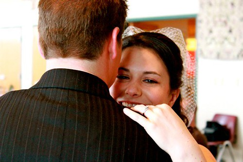 "firstdance • <a style=""font-size:0.8em;"" href=""http://www.flickr.com/photos/128904605@N08/15419607930/"" target=""_blank"">View on Flickr</a>"