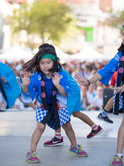 20140222_JapanFestival2014_058