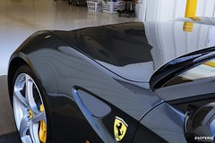E43A0978 (Esoteric Auto Detail) Tags: view tire ferrari trim ff esoteric detailing mohs fabriccoat gyeon paintcorrection grigiosilverstone bestcoating ferrariff esotericcarcare gyeonquartz cancoat