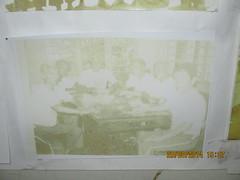 IMG_1773 (ladocepares) Tags: black belt los tour angeles philippines cebu ladp