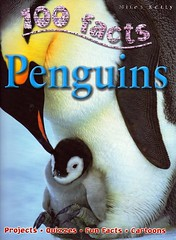 Penguins (Vernon Barford School Library) Tags: new school bird birds animal animals de reading penguin book la penguins high library libraries reads books read paperback cover junior kelly covers miles bookcover camilla middle vernon recent bookcovers nonfiction paperbacks barford softcover vernonbarford softcovers delabedoyere bedoyere 9781848101036