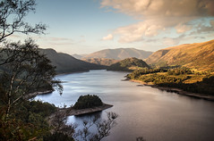 Thirlmere (Tall Guy) Tags: uk lakedistrict cumbria thirlmere tallguy bullcrag